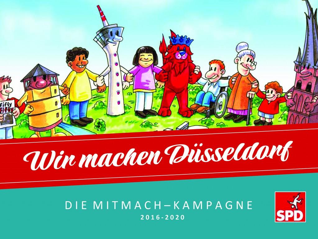 SPD-Aktion-1_Seite_01a
