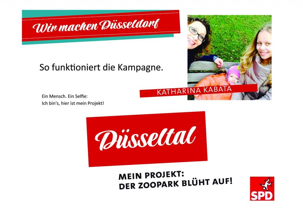 SPD-Aktion-1_Seite_03a